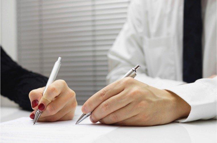 Divorce Mediation Brings Agreement to Divorces in Orange County